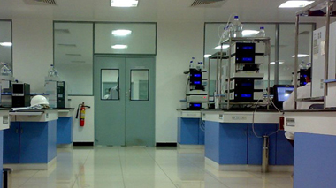 Pharmaceutical Lab Design Consultants Mumbai, India.